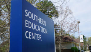 Southern Education Center