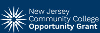 New Jersey Community College Opportunity Grant